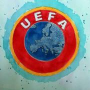 Update zur UEFA-Fünfjahreswertung: Die ersten Gegner stehen fest