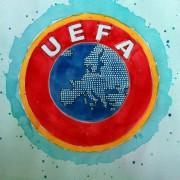 Update zur Fünfjahreswertung: Bitterer Realitätscheck für die Bundesliga
