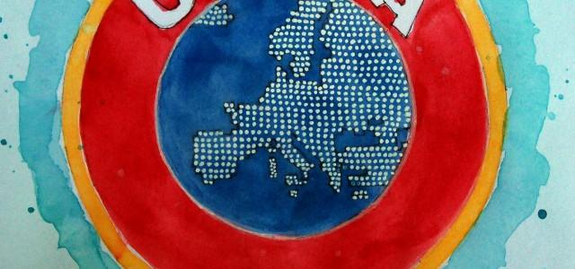 Die Causa Kosovo – der doppelte Kampf um Anerkennung