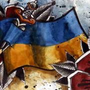 Held des Spieltags (16): Artem Dovbyk (Ukraine)