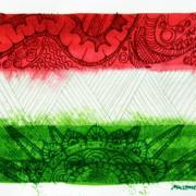 Die ungarische Sichtweise nach dem 2:0-Sieg: 100 Prozent sind das Minimum