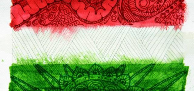 Ungarn spielt wieder mit im Konzert der Großen