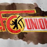 2. Deutsche Liga: Union-Berlin-Legionäre mit überzeugenden Leistungen