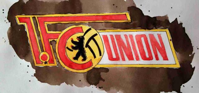 Deutschland 2. Liga – das Resümee der 2010er Jahre