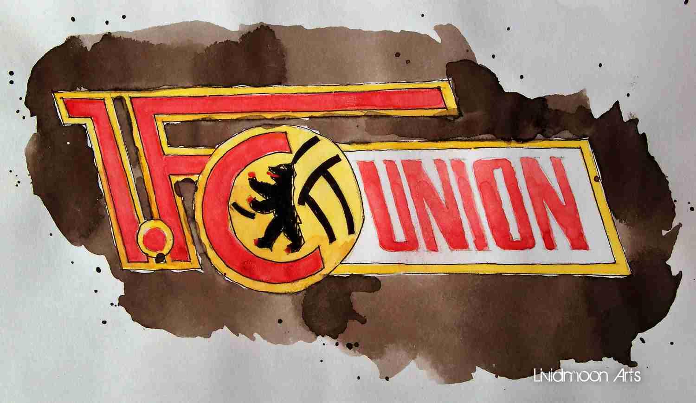 Union Berlin Fan Shop