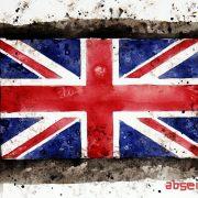Fußball und Brexit: Die Auswirkungen auf den Transfermarkt
