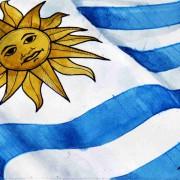 WM-Teamanalyse Uruguay: Die letzte große Chance für die goldene Generation