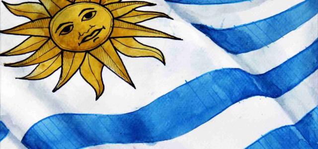 Austria sichert sich Transferrechte an 17-jährigem Uruguayer