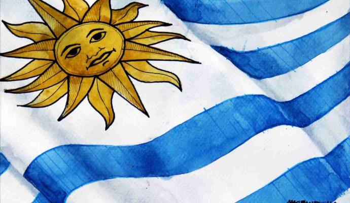 Uruguay-Flagge1-690x400