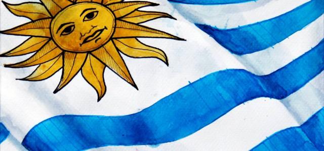 Das verrückteste Spiel des Monats: Rampla Juniors gegen Cerro Largo