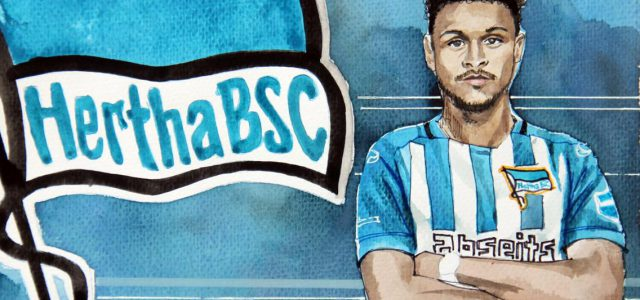 Zahlreiche Saisondebüts und ein Lazaro-Assist zum Bundesliga-Auftakt