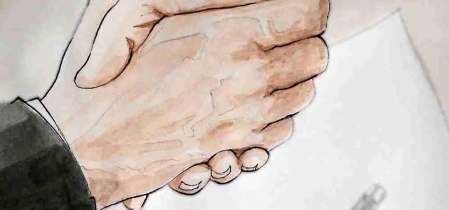 Vertrag für Nachwuchsteamspieler Kocyigit – Nummer 29 für Kara