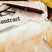 Transferupdate: Je drei frische Unterschriften in Österreich und England