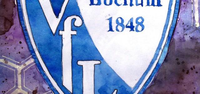 Rückrundenstart der 2. Deutschen Bundesliga (2): Plätze 12 bis 7