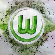VfL Wolfsburg in Findungsphase nach De-Bruyne-Abgang | 4-1-4-1-System die Zukunft?