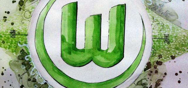 Next Generation (KW 36/2015) | 3. und 4. Ligen | Zwei Wimmer-Assists für starken VfL Wolfsburg II