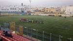 Victor-Tedesco-Stadium