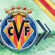 Vor Duell mit Rapid: Villarreal in La Liga noch immer im Hintertreffen