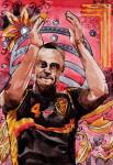 Die Belgier sind verrückt nach ihrem Nationalteam: Wie eine Werbekampagne alles veränderte