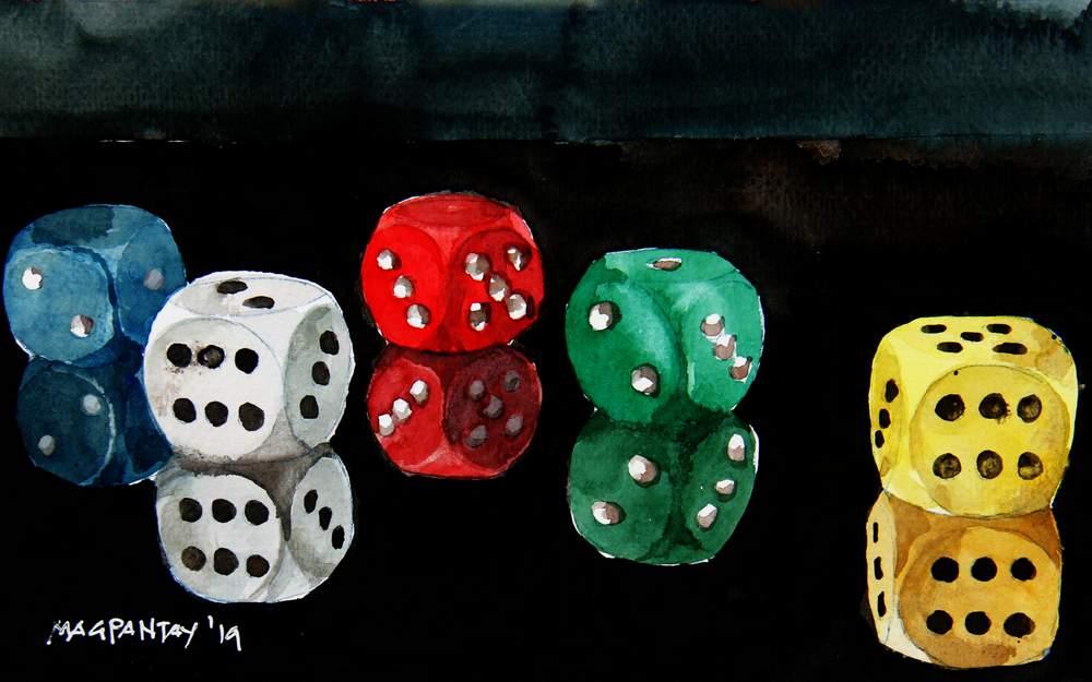 Im Online Gambling Establishment Um Echtgeld Spielen Hinweise Und Tipps