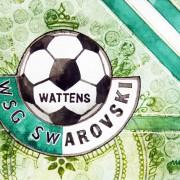 11.Runde der 2. Liga: Wattens baut Tabellenführung aus, Steyr kann doch noch siegen!
