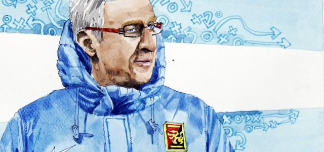 Taktikboards zur 27. Runde der tipico Bundesliga 2014/2015 | Abschlussfreudige Admira bei Knallers letztem Spiel