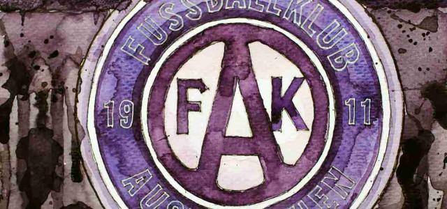 Buchrezension | Ein Fußballverein aus Wien – Der FK Austria im Nationalsozialismus 1938-1945