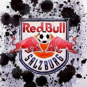 Analyse: Salzburg kürt sich zum Cupsieger