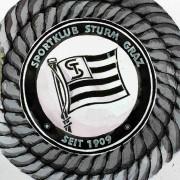 Stefan Hierländer beim SK Sturm: Ein begabter Schlüsselspieler für die Blackies