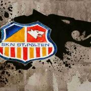Überraschung des Spieltags (6): SKN St. Pölten weiter top