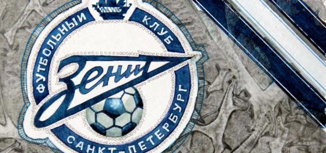 Zenit verpflichtet zwei russische Teamspieler, Ligue-1-Klubs sichern sich brasilianische Talente