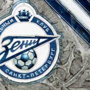 Zenit verkauft Paredes an PSG und holt Shakhtar-Urgestein