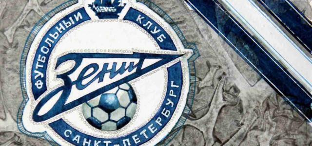 Man. United holt Chelseas Matic, Zenit ist im Argentinier-Fieber