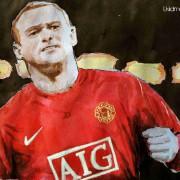 Wayne Rooney unterschreibt langfristig in Washington D.C.