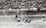 Weltmeisterschaft 1966:  The Spirit of '66
