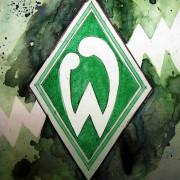 Deutsche Bundesliga: Florian Kainz mit überragender Leistung