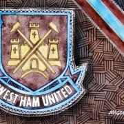 West Ham gibt 65 Millionen für zwei Spieler aus, Avdijaj zurück in der Bundesliga
