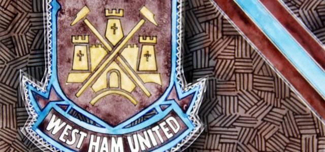 West Ham lässt aufhorchen: Haller kommt statt Arnautovic
