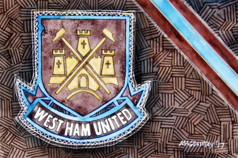 West Ham lässt aufhorchen: Haller kommt statt Arnautovic » abseits.at
