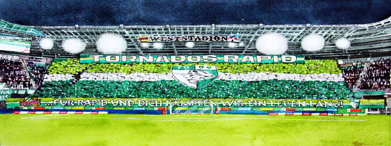 _Weststadion