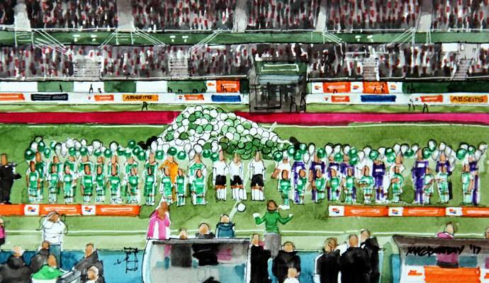 Wiener-Derby-Mannschaften-Rapid-Austria-690x400