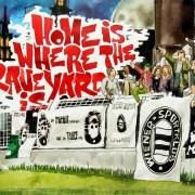 Derby of Love: Der Wiener Sportklub empfängt die Vienna