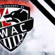 WAC verpflichtet Gustav Henriksson