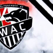 Dario Vizinger unterschreibt beim WAC