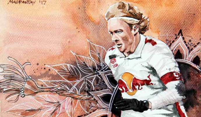 Xaver-Schlager-Red-Bull-Salzburg1-690x400