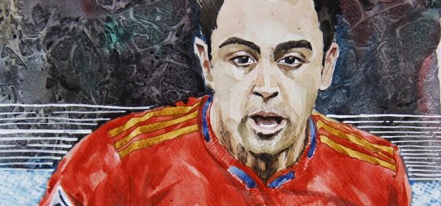 Der stärkste Kader von allen: Das ist die Mannschaft von Titelverteidiger Spanien!