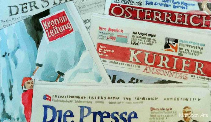 Zeitungen-Medienlandschaft-690x400