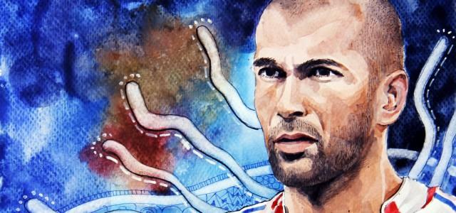 Tiefe und passive Spielweise mit Konterfokus führt zu Sieg: Real Madrid entscheidet Clásico für sich