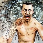 Wir verkraftet PSG den Abgang von Zlatan Ibrahimovic?
