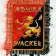 Was wurde aus den Gastarbeitern? (8) – Admira Wacker